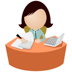 5-2-office-management-png-clipart