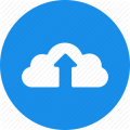 Auto-Backup-Database-120x120