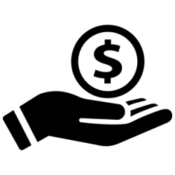 Icon-Financial-Services-250x250