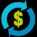 Recurring-Expenses-120x120