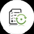 Recurring-Invoices-120x120