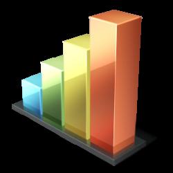 bar-chart-250x250