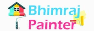 bhimraj_printer