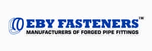 eby_fastners
