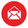 email-icon-png-transparent-email-icon-images-pluspng-13