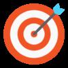 free-target-icon-777-thumb