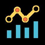 google-analytics-integration-150x150