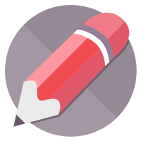 graphic-design-icon-png-0-200x200