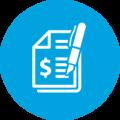 invoice-120x120
