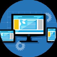 kisspng-responsive-web-design-web-development-web-develope-it-developer-5b4826ad013280.2356018115314551490049-200x200