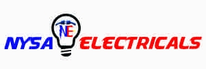 nysa_electricals