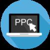 ppc_icon-1