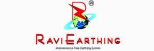 ravi_earthing