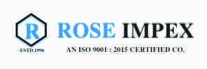 rose_impex