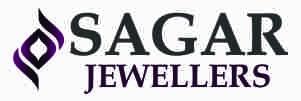 sagar_jewellers