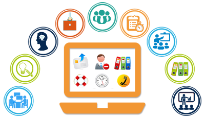 school-management-software