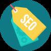 seo-tag-search-engine-optimization-pngrepo-com