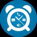 staff-reminders-120x120