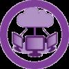 svc_icon_hosting