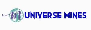 universe_mines