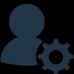 user-management-e02c55bef7419525b33ef81ec8abbe56-150x150