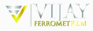 vijay_ferromet