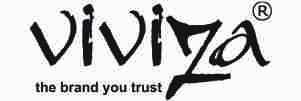 viviza