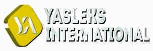 yasleks_internationa_Zxmot